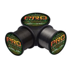 Gardner Pro Light Blend 15lb (6,8kg) 0,35mm 920m - főzsinór világos