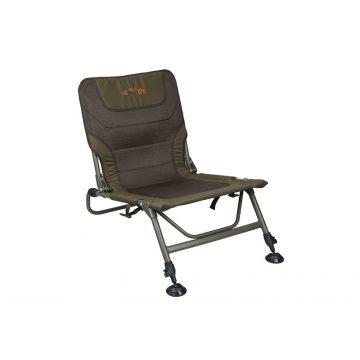 Székek és kiegészítői Ágy, szék, asztal Angol bojlis pré