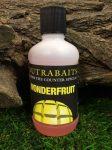 Nutrabaits Kevert aromák 100ml Wonderfruit