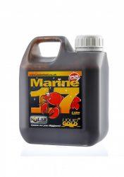 Solar Marine17 Liquid 1liter