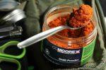 CC Moore Chilli Powder - Chilli Paprika Porkoncentrátum