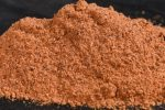 CC Moore Pacific Tuna Base Mix - 1kg
