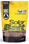 Solar Base mix 1kg Clubmix