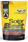 Solar Base mix 1kg Clubmix