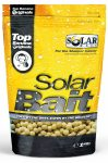 Solar Bojli Top Banana 1kg 20mm