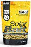 Solar Bojli Top Banana 1kg 20mm