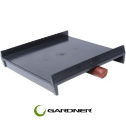 Gardner - Rolling Table
