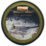 PB Products Silk Ray Weed 45LB 10M- növényzet színű ólomnélküli előkezsinór