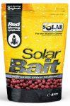 Solar Bojli Red Herring