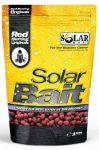 Solar Bojli Red Herring