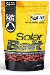Solar Bojli Clubmix 1kg 15mm