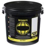 Nutrabaits 50/50 Boilie mix 10kg
