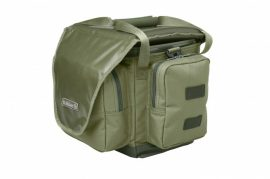 Trakker - NXG 13Ltr Bucket Bag