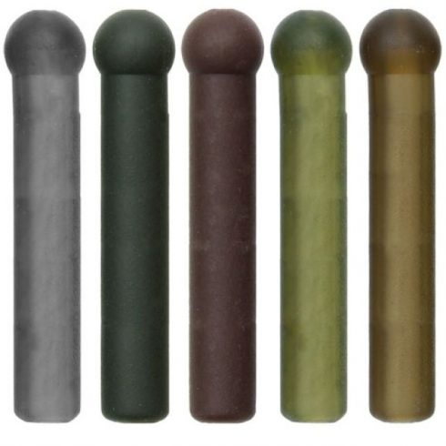 Gardner Covert Buffer Beads XL - Brown