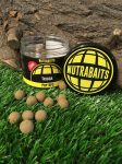 Nutrabaits Pop Up Trigga 12mm