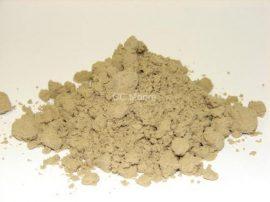 CC Moore Pre-Digested Fish Meal - Enzimkezelt, Előemésztett Halliszt - 1kg