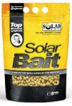 Solar Bojli Top Banana 5kg 20mm