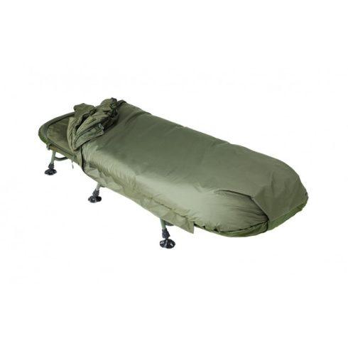 Trakker - 365 Sleeping Bag - Négyévszakos hálózsák
