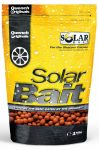 Solar Bojli Quench 1kg 15mm