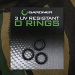 Gardner UV Resistant O Rings