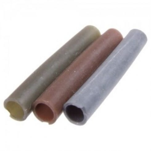 Gardner Covert Silicone Sleeves - Brown