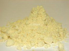 CC Moore Soya Flour - Zsíros Extra Finom Szója Liszt - 1kg