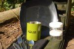 Solar Tackle SP Modular Cookware Pouch