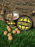 Nutrabaits Pop Up Trigga Ice 15mm