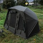 Solar Tackle SP Pro Brolly System