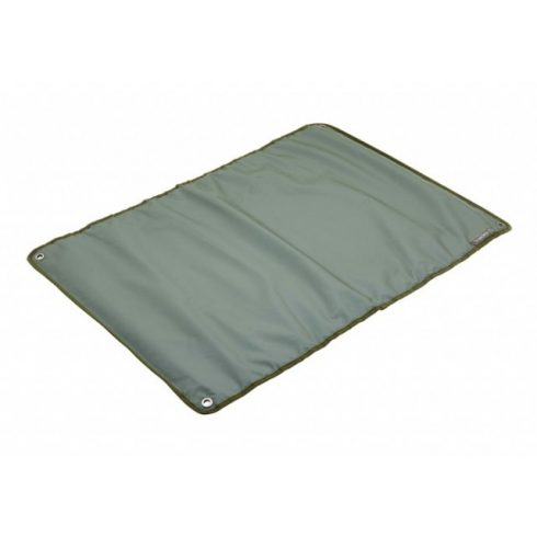 Trakker - Insulated Bivvy Mat - Sátor szőnyeg