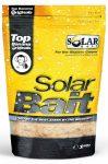 Solar Base mix 1kg Top Banana