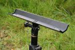 Ridgemonkey Bivvy lite adaptor - Átalakító Ridgemonkey lámpákhoz