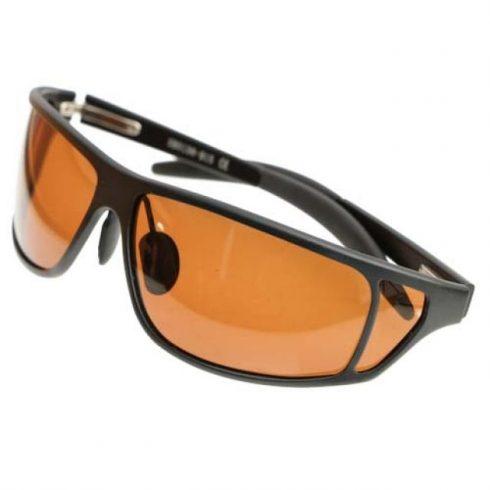 Gardner Deluxe Polarised Sunglasses - napszemüveg