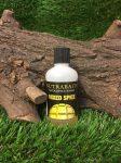 Nutrabaits Nutraspice Mixed Spice aroma 100ml