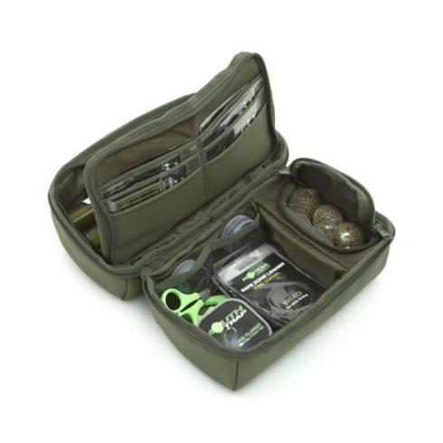Trakker - NXG PVA Pouch - Aprócikk tartó táska