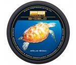 PB Products Shield előtétzsinór 45LB 80M