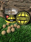 Nutrabaits Pop Up Trigga 15mm