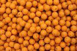 Nutrabaits - Tecni Spice Shelf-Life Boilies - 20mm - 5kg