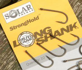 Solar horog Longshank - 1