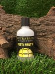 Nutrabaits Nutrafruits Tutti Frutti aroma 100ml