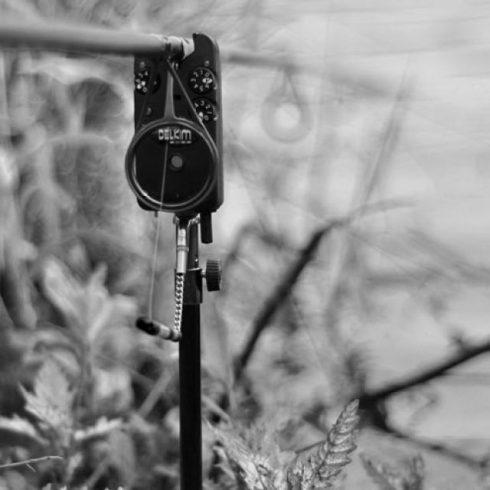 Cygnet Sniper Banksticks - leszúró