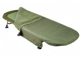 Trakker - Aqatexx Deluxe Bed Cover - Deluxe ágytakaró