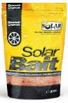 Solar Base mix 1Kg Quench