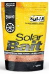 Solar Base mix 5kg Quench