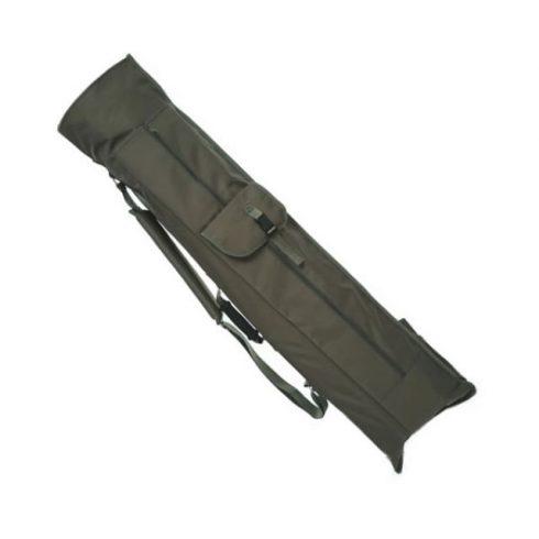 Trakker - NXG 5 Rod Quiver - 5 botos összefogó táska