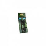 PB Products Extra Safe Ready Made Heli Chod Leader weed