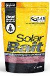 Solar Base Mix 1kg Red Herring