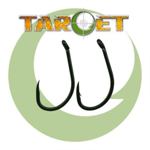Gardner Target Specimen Hooks 12