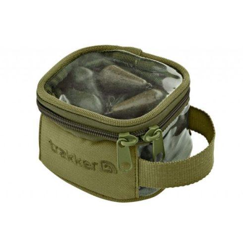 Trakker NXG Bitz Pouch Small - Általános tároló táska (kicsi)