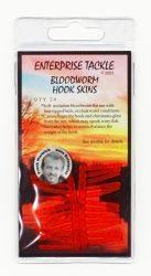 """Enterprise Horogszárra húzható """"álca""""szúnyoglárva"""